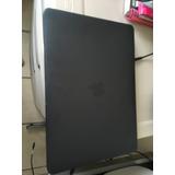 Macbook Pro 128gb 2017