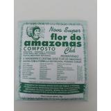 Flor Do Amazonas 36 Gramas