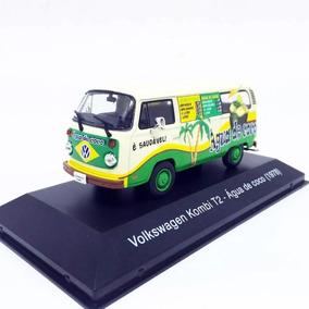 Kombi Miniatura