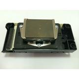 Cabeça Impressão Mutoh Rj900 Rj900x Df 49029 Pronta Entrega