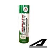 Kit C/6 Unidades Peteca Amusi Badminton - Melhor Preço