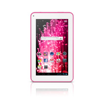 Tablet Camera 3g Android Wi-fi M7s Quad Core Rosa Tela 7