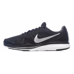 Tênis Nike In Season Tr 7 Feminino Running Original + Nf