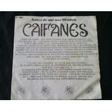 Caifanes Lp 7 Antes De Que Nos Olviden Promo Envio Gratis