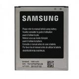 Bateria Samsung Galaxy S2 Tv Ace 3 Trend Light Duos Original