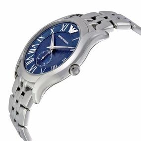 7d08d62934b Relógio Empório Armani Ar1789 Original Promoção Sedex Grátis