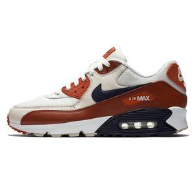 Zapatillas Nike Nsw Air Max