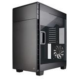 Corsair Gabinete Gamer Carbide 600c Torre Cc-9011079-ww