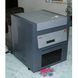Impresora Kodak 6850 - 7.482 Impresiones