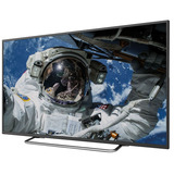 Smart Tv Aurora 65¨ Full Hd Slim