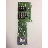 Modulo Av Sony Modelo Kdl-32s2010 # 1-869-849-21