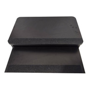 Mesa Suporte Para Notebook Netbook E Teclado Antiderrapante