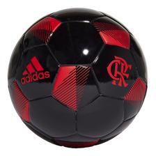 Minibola Cr Flamengo adidas