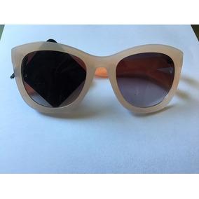 a7dd47c2d4c94 Óculos De Sol Forever 21 - Óculos no Mercado Livre Brasil