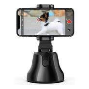 Soporte Tripie Para Celular Seguimiento 360 Video Tipo Pivo