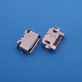 Conector Micro Usb Nokia E7 X2 Lumia 822 N822 E7 E7-00