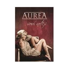 Cd Aurea - Cd+dvd - Soul Notes