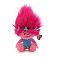Poppy Trolls De Peluche Licencia Original 35 Cm.phi Phi Toys