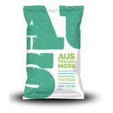 Australian Moss/ Papa Y Pescado/ Premium/ 12.5kg/ Petguru.