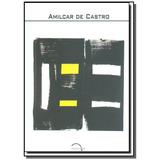 Amilcar De Castro - Circuito Atelier