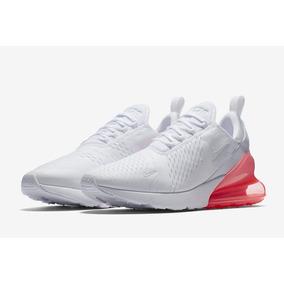1e0b54220 2 Compre Obtenga 70 Caso Y Nike Apagado Cualquier En Zapatos Blancos  derCBxoW