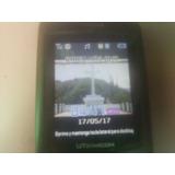 Pantalla Lcd Para Teléfono Utstarcom Cdm8964mvo