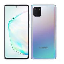 Samsung Galaxy Note 10 Aura Glow 6,7  128gb - Sm-n770fzsjzto