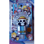 One Piece Cargador Iphone 3 4 4s Ipod Touch Ipad