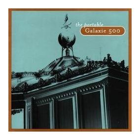 Cd Galaxie 500 Portable