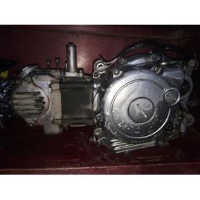 Partes De Motor Yamaha Crypton T 105