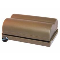 Bateria Bp-511a Canon Eos Digital Slr 5d, 40d, 30d, G3, G5