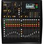 Mezcladora Digital Behringer X32 Producer Confirmar Existenc