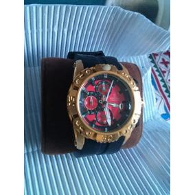 ce6aa3ca4c1 6 Relogio Festina 16385 - Relógios De Pulso no Mercado Livre Brasil