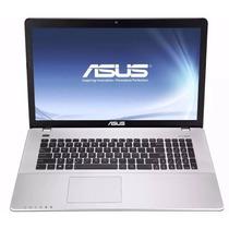 Notebook Asus Intel Core I5 4gb 1 Tb 15.6 Hdmi Windows 10