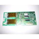 Inverter Lcd Noblex 32lc815h