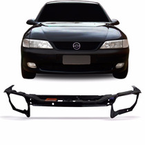 Painel Frontal Vectra 1997 98 99 2000 2001 2002 03 04 2005
