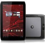 Tablet Motorola Xoom 2 Tela 8.2 3g E Wi-fi