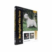 Libro En Español, Exc-west Higland White Terrier, + Kota