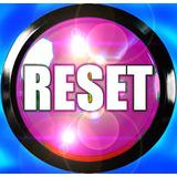 Reset Epson Tx120