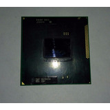 Procesador Intel Core I3 2328m J232a724 Portatil