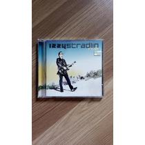 Cd Izzy Stradlin River Ex Guns N´ Roses Frete Gratis