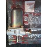 Filtro Gasoil Separador Yanmar Para Motor De 25 Y 37 Hp