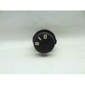 Botão Interruptor Da Chave Do Ventilador Do Chevette 73 A 82