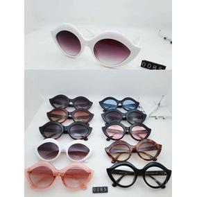 5209076e6 De Sol Minas Gerais Bicas - Óculos no Mercado Livre Brasil