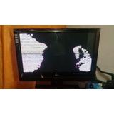 Tv Lg 32pc5ra 32 Placas De Repuesto