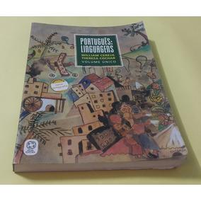 Português: Linguagens - William Cereja E Thereza Cochar