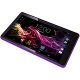 Rca 7 De La Tableta De 8 Gb Quad Core