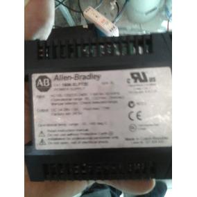Transformador Allen- Bradley 0.75 Kva O 3/4 Kva