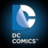 Batman - Novaro Serie Avestruz Cómics Digital Español
