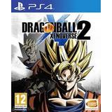 Dragon Ball Xenoverse 2 Ps4 Digital No Físico